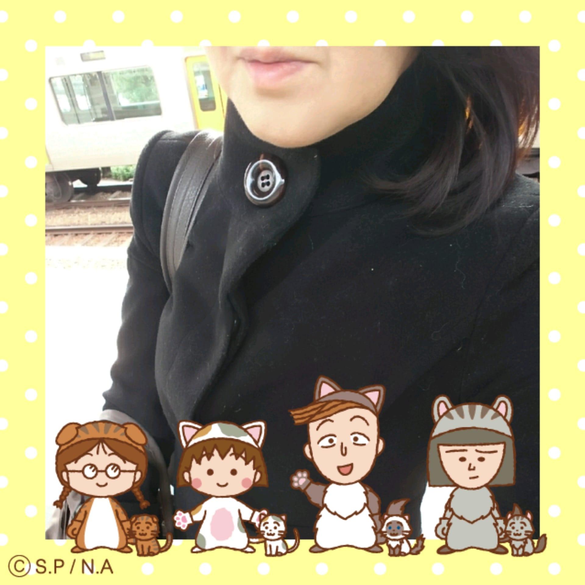 あさみ「穏やかな陽気(*^^*)」01/18(木) 08:28 | あさみの写メ・風俗動画