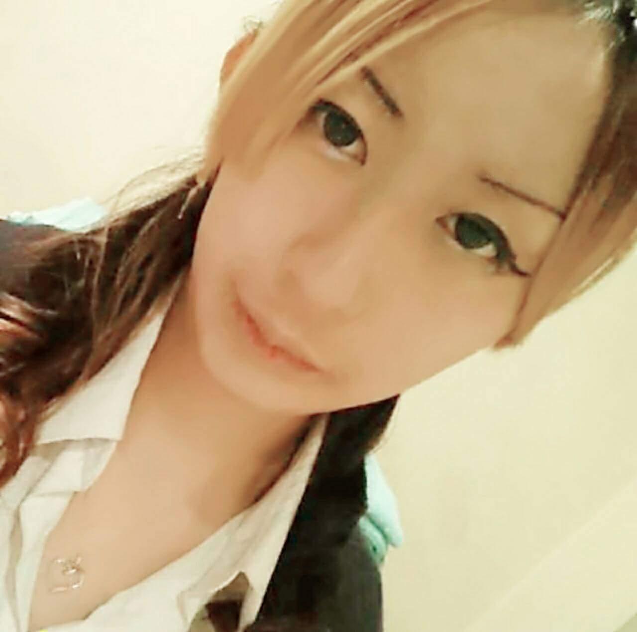 「おはよう!」01/18(木) 10:22   椿の写メ・風俗動画