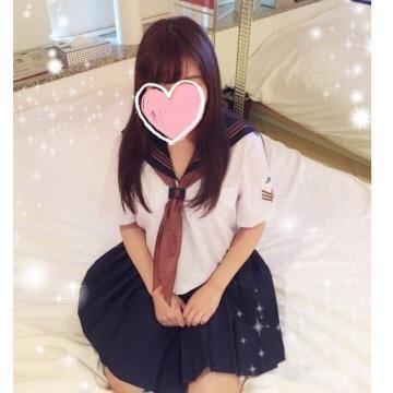 ふう「こんにちわ」01/18(木) 11:29   ふうの写メ・風俗動画