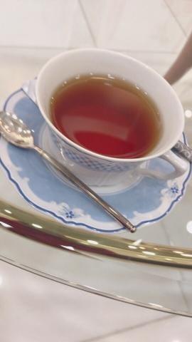 「ティータイム♪」01/18(木) 11:52 | ノノカの写メ・風俗動画