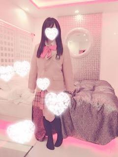 「錦糸町に☆」01/18(木) 12:54 | れあの写メ・風俗動画