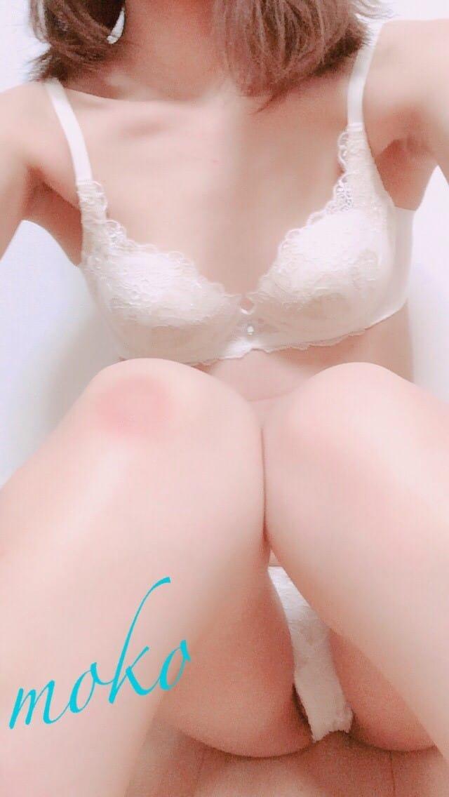もこ「新人さんと!?」01/18(木) 12:59   もこの写メ・風俗動画