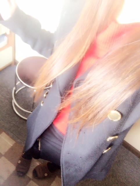 「おはようございます☆」01/18(木) 13:04   リオンの写メ・風俗動画