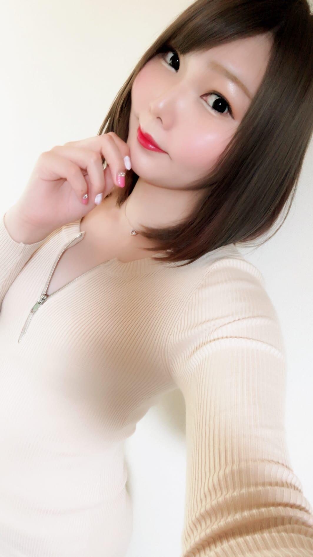 「早速(*)」01/18(木) 13:18 | 増田ゆめの写メ・風俗動画
