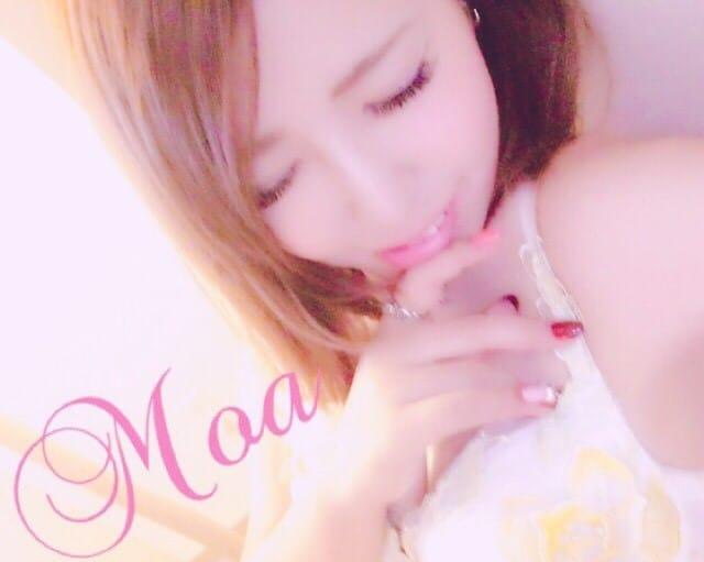 もあ「L-styleの日☆」01/18(木) 13:19   もあの写メ・風俗動画