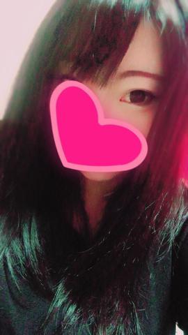 「おはようございます」01/18(木) 13:42 | ののか☆☆☆の写メ・風俗動画