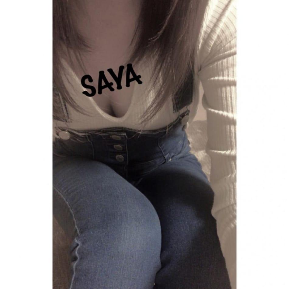 「こんにちわ♪*?」01/18(木) 13:44   サヤの写メ・風俗動画