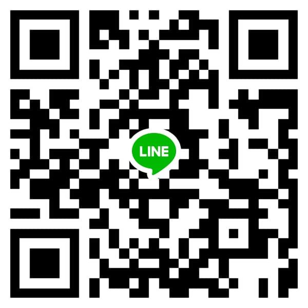 Lstyle(http://line.me/ti/p/4Veqo25ZU9)