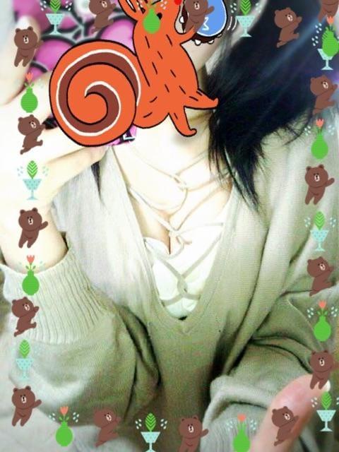 りっか「お題]from:ぬぴゅぬぴゅポンチョさん」01/18(木) 15:09 | りっかの写メ・風俗動画
