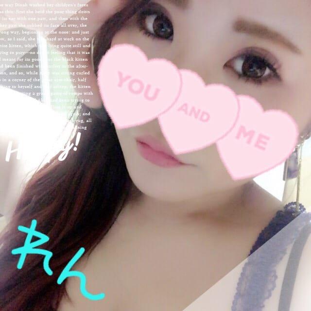 「☆出勤☆」01/18(木) 16:00 | れんの写メ・風俗動画