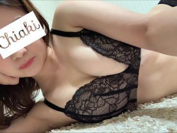 「おっぱいが」07/31(土) 22:33   千晶 M女/鬼痴女の写メ