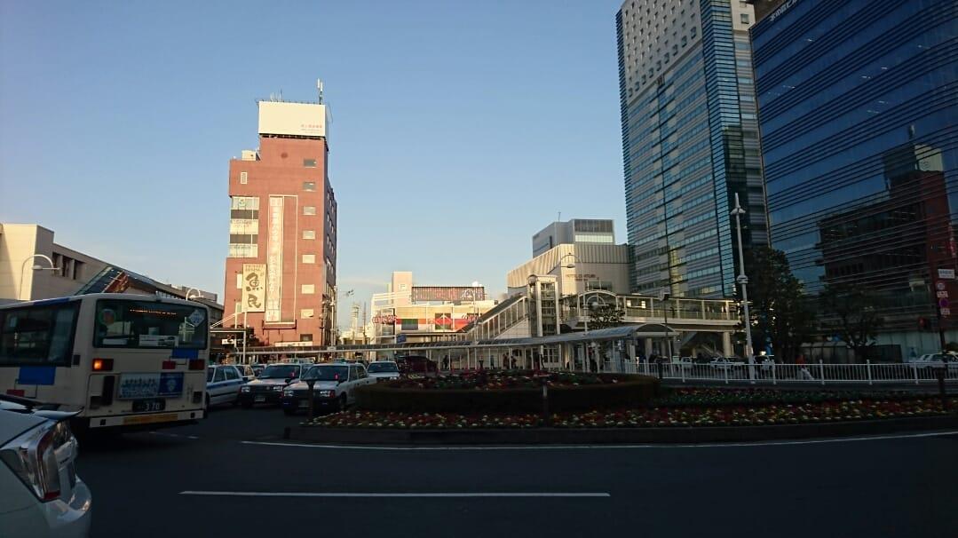 かえで「静岡駅」01/18(木) 16:38   かえでの写メ・風俗動画