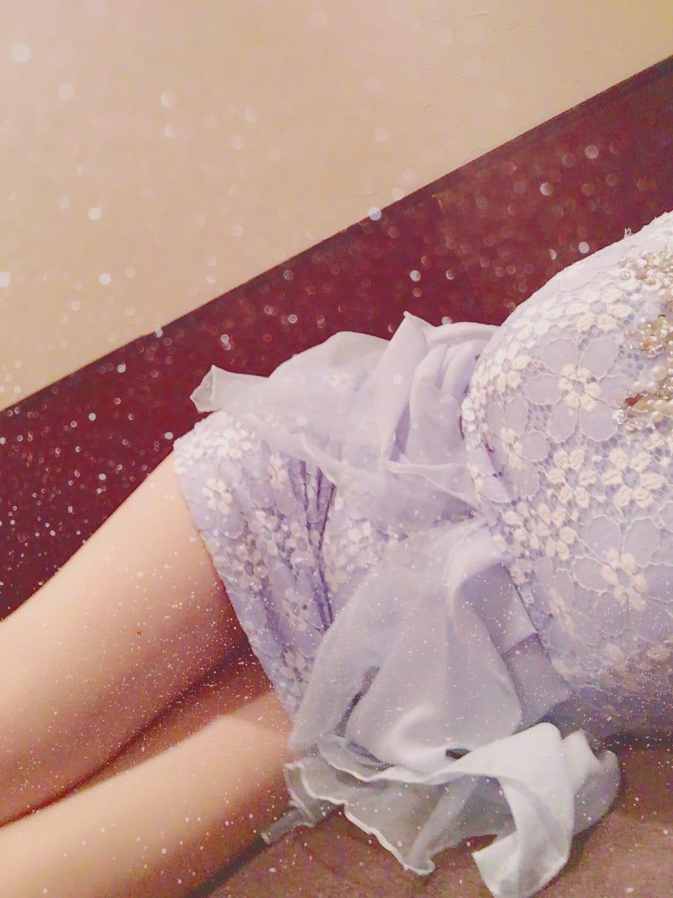 「こんにちは」01/18(木) 16:45 | ソラの写メ・風俗動画