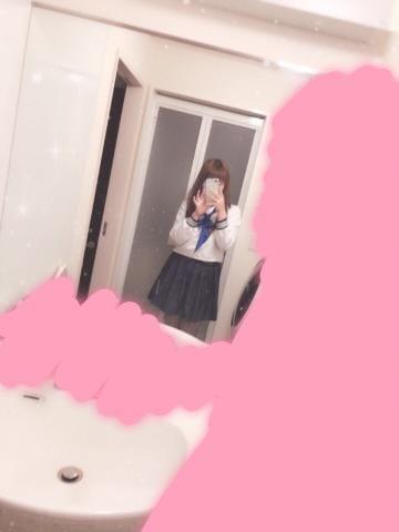 「コスプレ(?????)」01/18(木) 16:51 | 萌愛(もな)の写メ・風俗動画