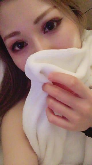 「おれい」01/18(木) 17:04   あすなちゃん☆の写メ・風俗動画
