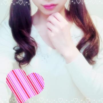 「 自宅のお兄様〜!今向かってますよ」01/18(木) 17:57 | 椎名の写メ・風俗動画