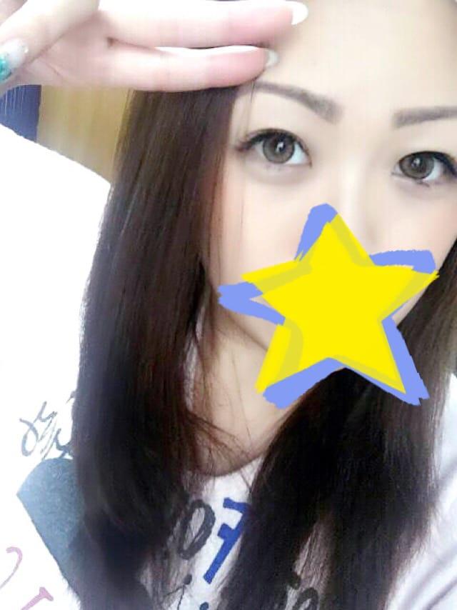 「ゆい」01/18(木) 17:59 | ユイの写メ・風俗動画