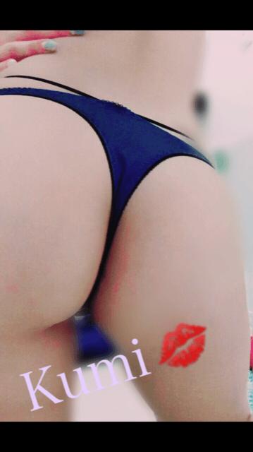 「いちご(//∇//)」01/18(木) 18:53 | くみの写メ・風俗動画