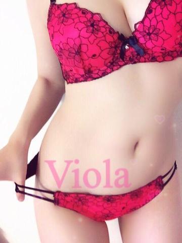 ヴィオラ「ヴィオラの音色♪♪」01/18(木) 19:26 | ヴィオラの写メ・風俗動画