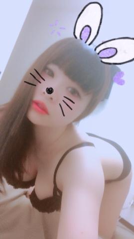 ミユキ「[お題]from:とんかつさん」01/18(木) 19:34 | ミユキの写メ・風俗動画