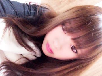 「[お題]from:徹夜組さん」01/18(木) 19:38 | 萌愛(もな)の写メ・風俗動画