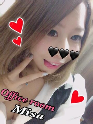 ミサ「お礼♡」01/18(木) 20:04 | ミサの写メ・風俗動画