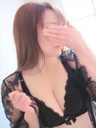 あずさ「居ますよ!ヾ(*´ω`)ノ」01/18(木) 20:04 | あずさの写メ・風俗動画