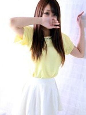 「エリーゼa Mさん♪」01/18(木) 20:26 | えりなの写メ・風俗動画