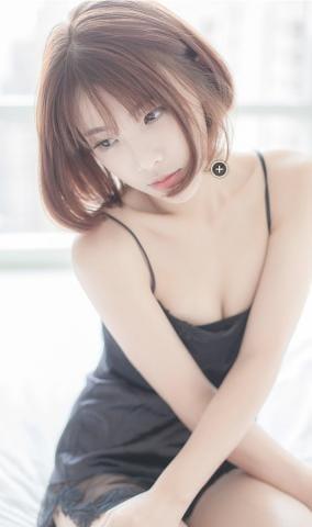 「こんばんは♡」01/18(木) 20:48 | るきあの写メ・風俗動画