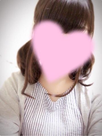 サユ「【アニマル診断】やってみたよ♪」01/18(木) 20:58 | サユの写メ・風俗動画