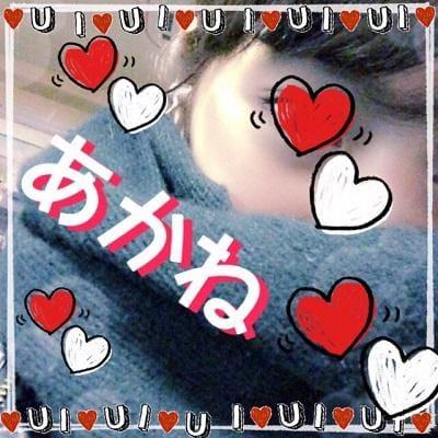 あかね「プレミアムFriday」01/18(木) 21:00 | あかねの写メ・風俗動画