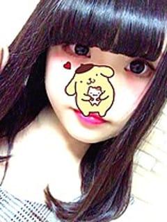 「出勤しましたっ」01/18(木) 21:30   かんなの写メ・風俗動画