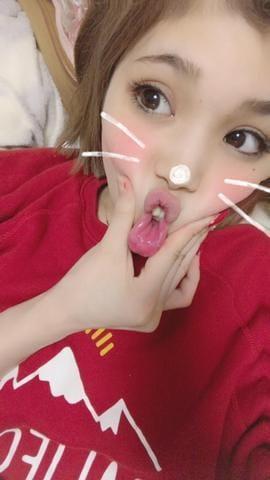 「Big boobs」01/18(木) 21:44   ゆうりの写メ・風俗動画