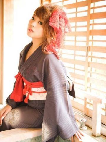 AV女優 はな「こんばんは!」01/18(木) 21:47   AV女優 はなの写メ・風俗動画