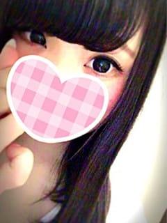 「かんなです!」01/18(木) 22:00   かんなの写メ・風俗動画