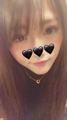「おやすみは…」01/18(木) 23:21 | るかの写メ・風俗動画