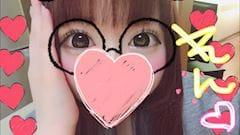 「撮影?」01/18(木) 23:26   れんの写メ・風俗動画