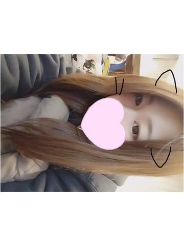 「♡」01/18(木) 23:38 | 青山るいの写メ・風俗動画