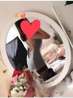「これからまだ^ ^」01/19(金) 01:43   るかの写メ・風俗動画