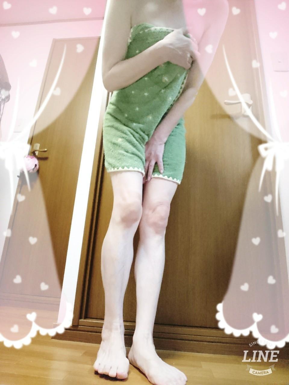 「おはようございます(^^)/」08/03(火) 08:36 | さきの写メ