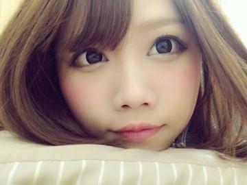 「あした」01/19(金) 01:53 | あいな☆☆☆☆の写メ・風俗動画