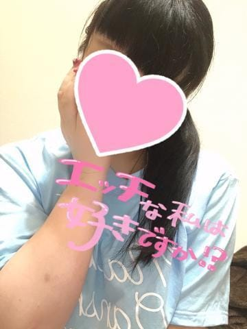 「12時から出勤」08/03(火) 10:02   じゅんなの写メ