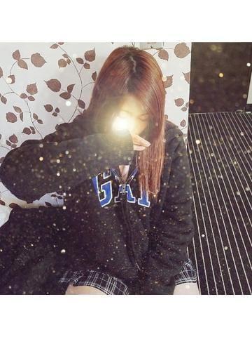 「おれい」01/19(金) 02:34 | 青山るいの写メ・風俗動画