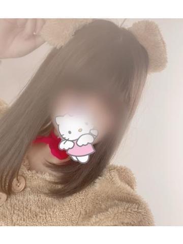 「こんばんは!」08/03(火) 13:39 | わかの写メ