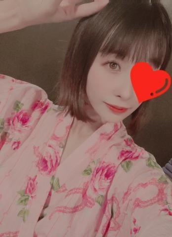 「いくらなんでも」08/03(火) 13:42   ミミの写メ