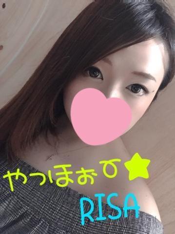 「やっほぉー☆」08/03(火) 14:07 | りさの写メ