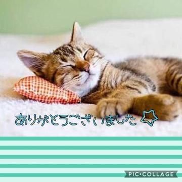 星空 きれい「☆木曜日のお礼です☆」01/19(金) 04:01   星空 きれいの写メ・風俗動画