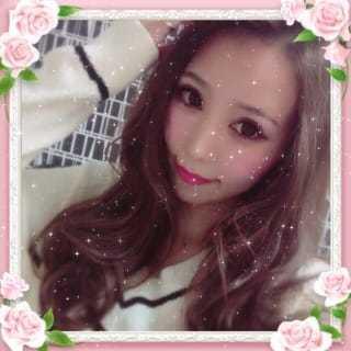 「これで帰るね~☆」01/19(金) 04:21 | まお♡駅チカ女王の写メ・風俗動画