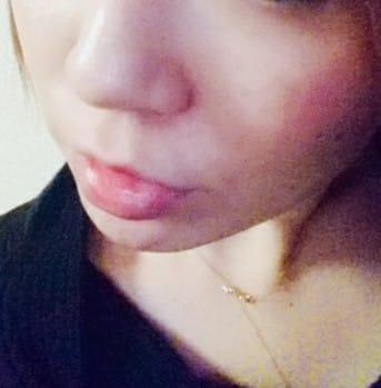 七瀬 雪乃「おやすみ」01/19(金) 04:47 | 七瀬 雪乃の写メ・風俗動画