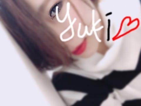 「ティークの日」01/19(金) 05:05 | ゆきの写メ・風俗動画